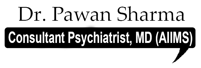 dr pawan sharma
